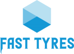 FastTyres | Tyre comparisons and Reviews
